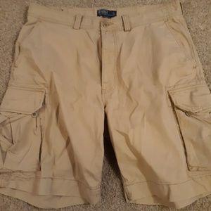 Polo Ralph Lauren mens shorts